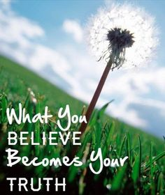 """Q: How do you move past #selfsabotagingbehaviors in order to #positively make an impact in one's life? A: Self-sabotaging behaviors usually happen because lack of belief in oneself. By changing your """"belief system"""" it will change the results you're getting. The only way to #changeyourbeliefsystem is to start changing your way of thinking. I start my clients out with #selfaffirmations because I know that if a person's thoughts change than their #beliefsystem has to change. #AskCoachRoxy"""