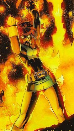 http://www.comicvine.com/forums/battles-7/stryfe-vs-rachel-summers-575985/ Source: Comicvine.com
