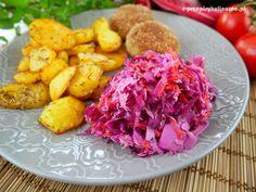 Kfc, Coleslaw, Cabbage, Vegetables, Food, Coleslaw Salad, Essen, Cabbages, Vegetable Recipes