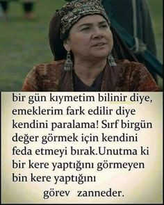 Wise Quotes, Mood Quotes, Favorite Words, Favorite Quotes, Best Love Messages, Turkish Lessons, Good Sentences, Meaningful Words, Make Me Happy