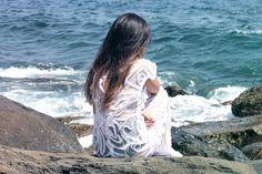 Confessions... Desde mi hogar - Con Camila Isabel