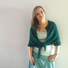 Ravelry: Bellezza Interiore pattern by Emma Fassio