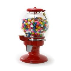 Carousel Old Columbia Gumball Machine Vintage Kitchen, Retro Vintage, Bubble Gum Machine, American Diner, Candy Dispenser, Gumball Machine, Carousel, Columbia, Antiques