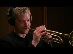 Joshua Bell, Chris Botti, I Love You, My Love, My Music, Something To Do, Musicals, The Past, Youtube