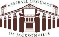 Jacksonville Suns baseball stadium