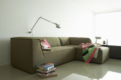 6905 | Gelderland #Green #color #Trend #201608 #kokwooncenter