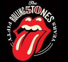 Trendciero: Diseño Gráfico:: Rolling Stones cambian logo  http://creativisimowe.blogspot.mx/2012/07/diseno-grafico-rolling-stones-cambian.html