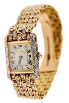 Stylish Watches, Luxury Watches For Men, Cool Watches, Cheap Watches, Rolex Watches, Versace Watches, Cartier Watches Women, Nixon Watches, Citizen Watches