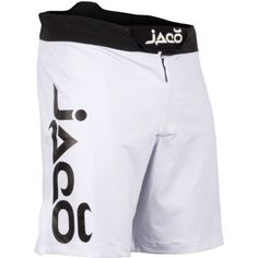 Shop TITLE MMA for a huge selection of MMA gear and equipment. TITLE carries the top MMA brands and the best equipment and apparel for your training and fighting needs. Fight Wear, Mma Shorts, Fight Shorts, Mma Gear, Title Boxing, Mma Equipment, Jaco, Top Ten, Get In Shape