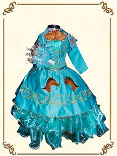 Little Girl Dresses, Little Girls, Girls Dresses, Kids Party Wear Dresses, Quinceanera, Mexican, How To Wear, Fashion, 3 Year Olds