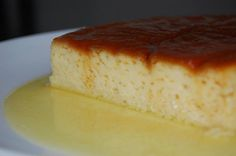 Coffee Flan/Coffee PuddingCoffee Flan/Coffee Pudding Coffee pudding is an egg and milk based healthy dessert which was originated in Latin America. In Roman times, it was considered to healthy food and believed to soothe the chest, aid the kidneys and liver, increase fertility,…