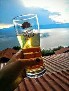 Ohrid, Macedonia | www.giveforgranted.com