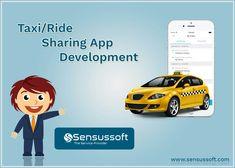 Mobile App Development Companies, Best Web, Mobile Application