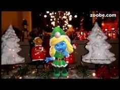 Schöne Adventszeit Liebe, Gesundheit und Herzlichkeit❤️Weihnachten, Norbert van Tiggelen - YouTube
