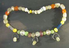 """Vikings"" Exhibit at Field Museum Viking Exhibit, Chicago, Illinois, Field Museum, Chicago Illinois, Exhibit, Vikings, Beaded Bracelets, Beads, Jewelry, The Vikings, Beading"