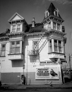 Oakland, California | Flickr - Photo Sharing!