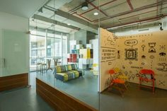 8bit-office-design-1