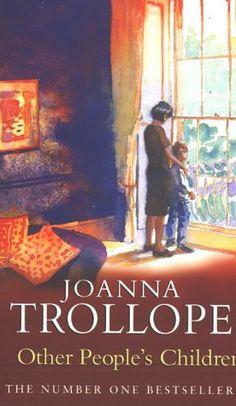 Other People's Children - Joanna Trollop