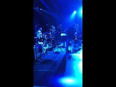 ▶ VICENTE AMIGO: Jam with Steve Morse and Chris Spedding at Guitare en Scene Festival. - YouTube