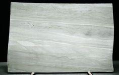 This Amazon Pearl Quartzite Countertops Looks Less Matte