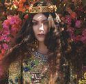 Изображение Lorde