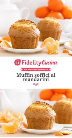 No Bake Chocolate Desserts, Italian Desserts, No Bake Desserts, Chocolate Recipes, Dessert Recipes, Sweet Recipes, Real Food Recipes, Baking Recipes, Easy No Bake Cookies