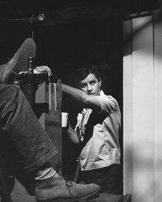 Jerry Lewis 1961 - The Ladies Man