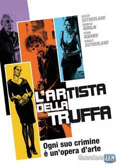 L'artista della truffa (2010) in streaming