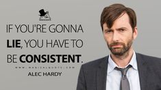 Most Famous Quotes, Broadchurch, Tv Show Quotes, Tv Shows, Memes, Books, Libros, Meme, Book