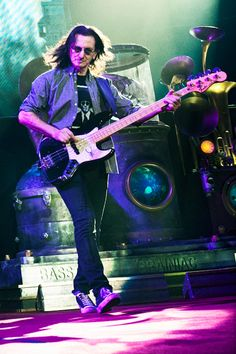 rush band setlist 2012   Rush played Prudential Center (pics, setlist)