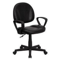 cool fresh office chairs walmart 93 for your home remodel ideas with