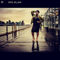 #Repost @belle_du_jour  #ModelMondays #belledujour  @1alec Alec Turner  MUA @keyfab86 Keyonnah Orr Bomber @curvysense Dress @rebdolls  #photooftheday #photographer #nycshooters  #nycfashion #tfp.nyc #fatgirlsbewinning #fullfiguredfierce #modellife #boldandcurvy #celebratemysize #confidenceisbeauty #effyourbodystandards  #curvygirlvip #plussizemodel #plussizemepls #bodypositive #girlwithcurves #faceyourcurves #fatshion #plussizefashion