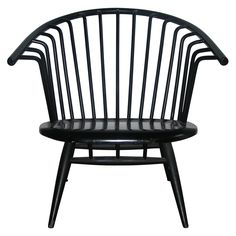 Shop armchairs and other antique and modern chairs and seating from the world's best furniture dealers. Furniture Styles, Furniture Projects, Furniture Making, Furniture Design, Scandinavian Furniture, Scandinavian Interior, Art Nouveau, Muebles Art Deco, Alvar Aalto