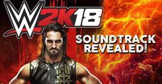 Backwoods Meth Tweaker Pumped About WWE2K18 Soundtrack #humor #funny #lol #comedy #chiste #fun #chistes #meme