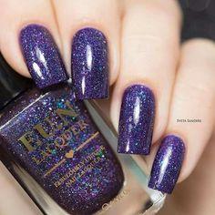 Nail Polish, Nail Art, Nails, Beauty, Finger Nails, Ongles, Nail, Cosmetology, Polish