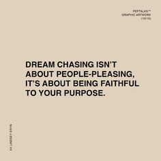 Babe Quotes, Faith Quotes, Words Quotes, Funny Quotes, Sayings, Chasing Dreams Quotes, Chase Your Dreams Quotes, Dream Motivation Quotes, Dream Quotes