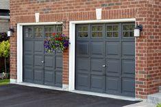 Saiba como escolher o portão para sua casa: http://revista.zap.com.br/imoveis/saiba-como-escolher-o-portao-para-sua-casa/