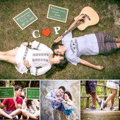 Ensaio criativo! www.rafaelrosseti.com