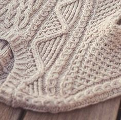 Ravelry: Charlestown Pullover pattern by Cheryl Chow