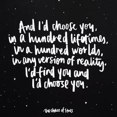 awesome wedding vows quotes best photos