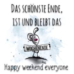 André Knoche (ツ) ( Weekender, German Quotes, Greeting Cards, Humor, Words, Funny, Happy, Fictional Characters, Highlights