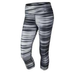 Nike Legend 2.0 Swift Tight Capris NWT size small. Color: blue graphite/black. No trades. Lowest is $38. Price set high for shipping discount purpose. Nike Pants Capris