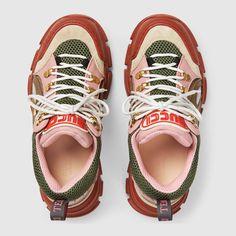 2df5aa9a6e9 10 beste afbeeldingen van Asics men sneaker inspiration - Loafers ...
