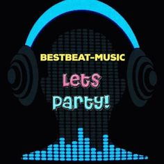 Listen to BestBeat-Music   SoundCloud is an audio platform that lets you listen to what you love and share the sounds you create.