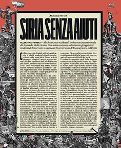 Editorial Projeto Inspiração: RANE Revista