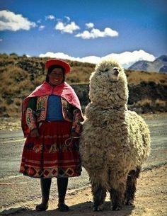 Peru, zuid amerika | Meer reisinformatie vind je op We Are Travellers