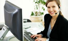 Por qué realizar un curso de secretariado http://www.redestrategia.com/para-que-hacer-un-curso-de-secretariado.html