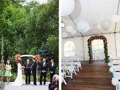 Tibbetts Creek Manor Issaquah Washington Wedding Venues 2