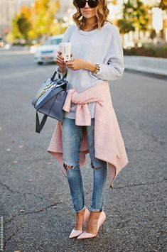 Afbeelding via We Heart It https://weheartit.com/entry/144932348/via/1325604 #fashion #fashionable #girls #girly #outfit #streetstyle #style #stylish