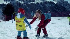 Watch this great film of our new Italian ski resort Val di Fiemme. Snowboarding, Skiing, Best Ski Resorts, Best Skis, Great Films, Watch, Snow Board, Ski, Clock